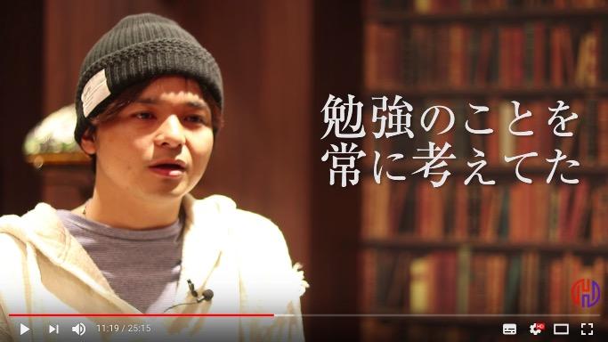 「偏差値38から早稲田に合格した話」〜よなたんStory Vol.1〜