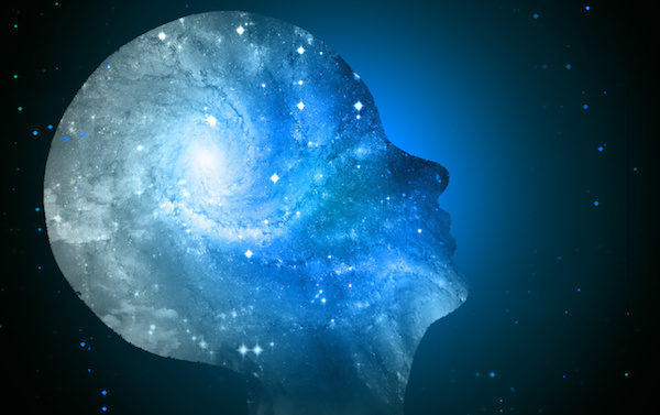 脳とインストール